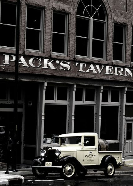 Pack's -Tavern-downtown-asheville-restaurant