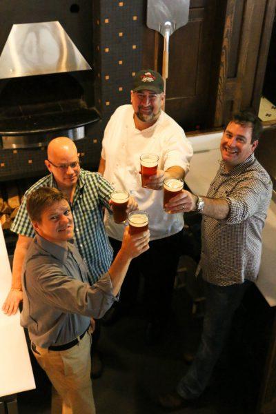 meet-our-team-packs-tavern